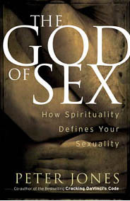 Defines god sex sexuality spirituality